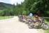 Park šuma Golubinjak je idealno odredište za odmor