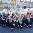 Međunarodna karnevalska povorka u Rijeci