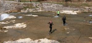 K.I.T.A. Kvarnersko istarske treking avanture