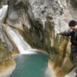 Upoznajte zaštićeni krajobraz Labinštine