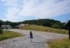 Starom Lujzijanom kroz čaroban svijet Gorskog kotara