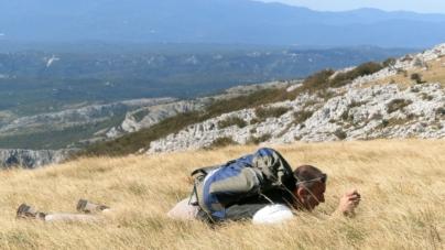 Nezgode na izletima i planinarskim pohodima