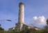 Na obalama Savudrije nalazi se najstariji svjetionik