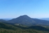 Šetnja po krovu Istre Istarskim planinarskim putom