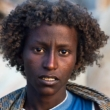 Afari – putnici po paklu na zaravni Danakil u Africi