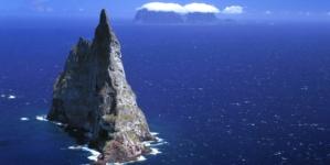 Ballova piramida – najviši kameni toranj na svijetu