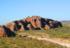 Gorje Bungle Bungle je najkrhkije područje na Zemlji