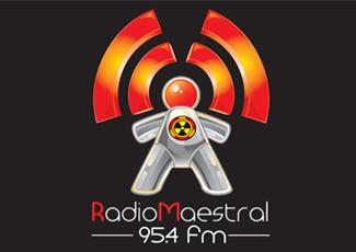 radio maestral