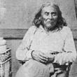 Poruka indijanskog poglavice