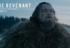Povratnik – Alejandro González Iñárritu