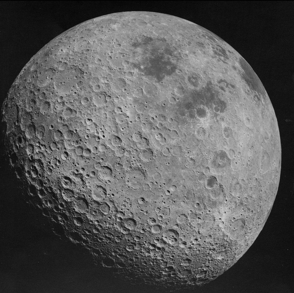 tamna strana mjeseca