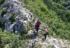 Prirodni rezervat Val Rosandra