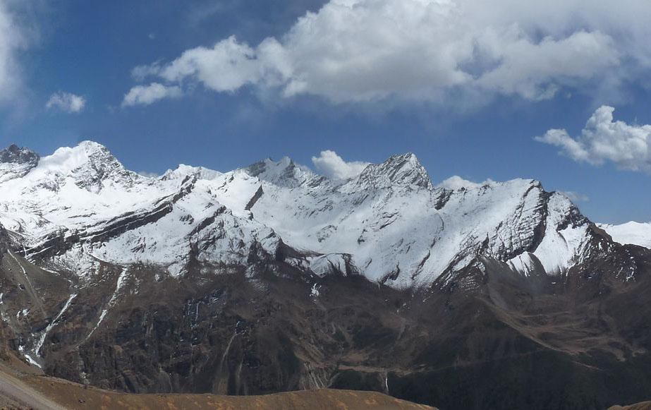 Jigme Dorji