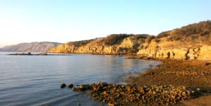 Lopar na otoku Rabu