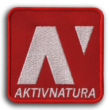 Pustolovno ekološka udruga AktivNatura