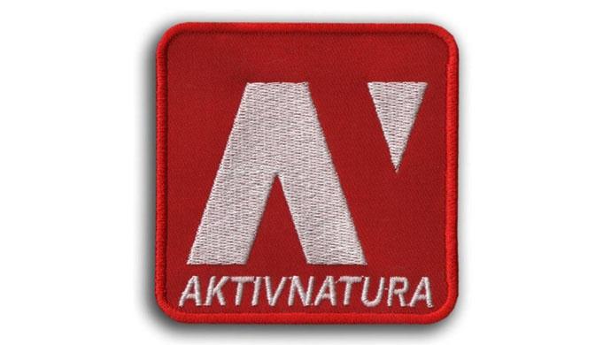 AktivNatura
