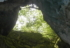 Šandalja – ljudski tragovi stari milijun godina