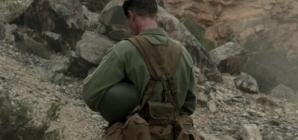 Hacksaw Ridge – Greben spašenih