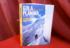 Reinhold Messner – Gola planina