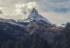 Posljednji uspon Ulricha Inderbinena na Matterhorn u 89 godini života