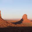 Monument Valley – Dolina stijena
