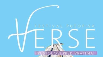 Festival putopisaca Verse u Puli