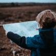 Povratak djece prirodi