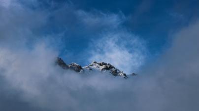 """Tragovima stopa planinarskog društva """"Glas Istre"""""""
