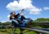 Planinski tobogan Alpine coaster