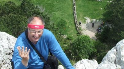 """Planinarsko društvo """"Glas Istre"""": Ljudi su naša snaga"""