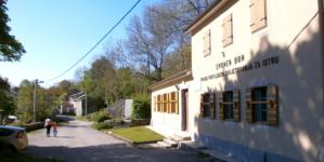 Brgudac – jedino mjesto općine Lanišće koje nije spojeno na javni vodovod