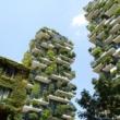Zeleni gradovi i vertikalne šume