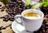 Kava naša svagdašnja