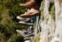 Kako izgleda svijet iz tuđih cipela