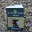 Richard Louv: Posljednje dijete u šumi