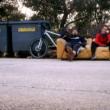 Praktični savjeti kako smanjiti kućni otpad
