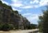 Zlatni rt – Punta Corrente