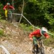 Prva hrvatska Downhill i Enduro staza – Bike Park Tršće