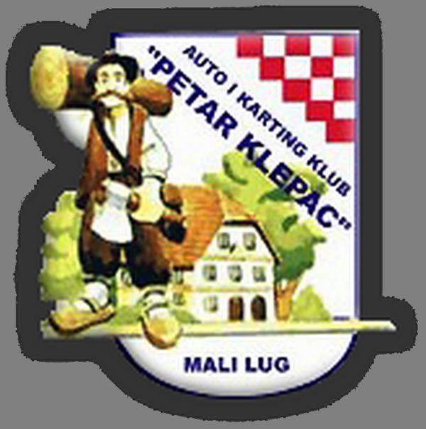 Akk Petar Klepac