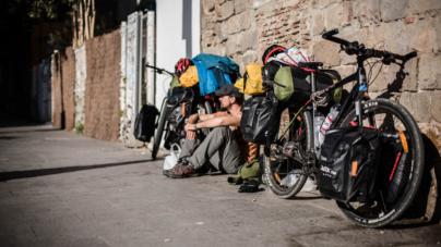 Ekspedicija 7 milja: Dug put pred nama