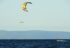 Ljetne igre – Kitesurfing