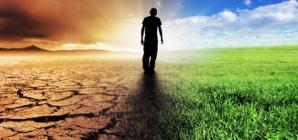 Klimatske promjene, biti ili ne biti