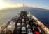 Ekspedicija 7 milja: Božićno jutro na Siciliji