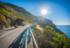 Ekspedicija 7 milja: Život je lijep