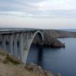 Pag i Paški most