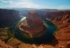 Horseshoe Bend – Arizona