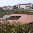 Retenzije i kišni vrtovi