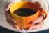 Čaj napitak za pranje tijela iznutra