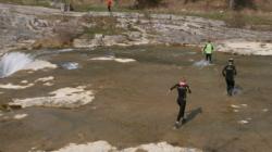 K.I.T.A. Kvarnersko istarske treking avanture 2017/2018