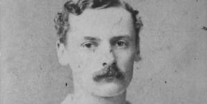 Walter Parry Haskett Smith- začetnik penjanja po stijenama